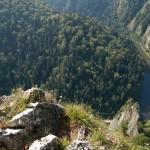 hiking_trekking_Poland_Carpates_Tatras-25