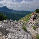 hiking_trekking_Poland_Carpates_Tatras-30