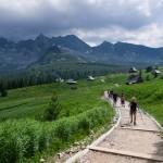 hiking_trekking_Poland_Carpates_Tatras-31