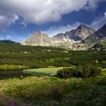 hiking_trekking_Poland_Carpates_Tatras-33