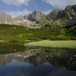 hiking_trekking_Poland_Carpates_Tatras-34