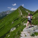 hiking_trekking_Poland_Carpates_Tatras-36