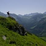 hiking_trekking_Poland_Carpates_Tatras-37