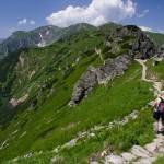 hiking_trekking_Poland_Carpates_Tatras-39