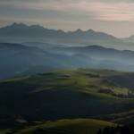 hiking_trekking_Poland_Carpates_Tatras-4