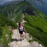 hiking_trekking_Poland_Carpates_Tatras-41