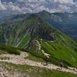 hiking_trekking_Poland_Carpates_Tatras-42