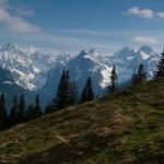 hiking_trekking_Poland_Carpates_Tatras-54