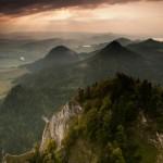 hiking_trekking_Poland_Carpates_Tatras-6