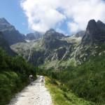 hiking_trekking_Poland_Carpates_Tatras-80