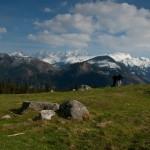 hiking_trekking_Poland_Carpates_Tatras-85