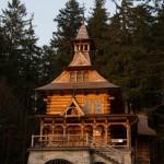 hiking_trekking_Poland_Carpates_Tatras-86