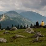 hiking_trekking_Poland_Carpates_Tatras-88