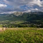 hiking_trekking_Poland_Carpates_Tatras-92