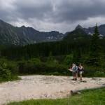 hiking_trekking_Poland_Carpates_Tatras-96