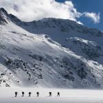 ski-tour_Poland-101