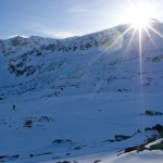ski-tour_Poland-102