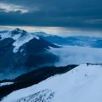 snowshoeing_Poland_Bieszczady-18