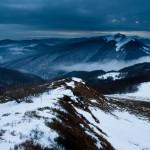 snowshoeing_Poland_Bieszczady-19